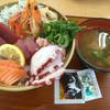 魚太郎亭 - 料理写真: