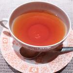 49909301 - 紅茶