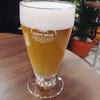 高田馬場 ビール工房 - ドリンク写真: