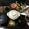 お食事処 味徳 - 料理写真:味徳御膳 2600円(税込)