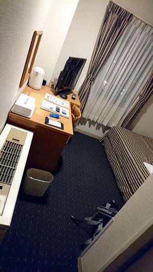 千歳 エアポートホテル