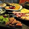 鈴の屋 - 料理写真: