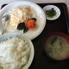かすみ食堂 - 料理写真:
