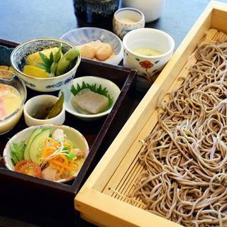 食楽ら(くらら)…1,860円