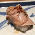 寿司勇 -