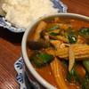 メナムのほとり - 料理写真: