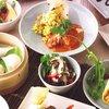 アジア料理 「フォレストガーデン」 - メイン写真: