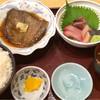 嘉文 - 料理写真:選べるランチ  900円