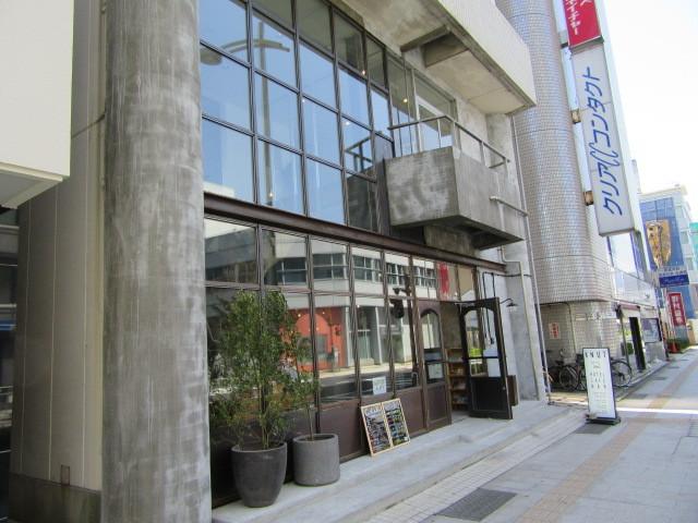 写真が豊富で選びやすい!松江市のグルメならこのお店 18 ...