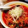 沖縄料理とそーきそば はいさい食堂 - 料理写真: