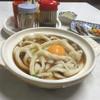 浦沢屋飲食店 - 料理写真: