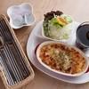 マジョプレッソカフェ - 料理写真: