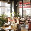 Casa del Caffe CAGLIARI - メイン写真: