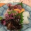 まる作 - 料理写真: