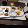 アワーズイン阪急 - 料理写真: