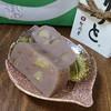 竹風堂  - 料理写真:「栗蒸し羊羹 くりづと (大)」  1,728円