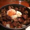 地鶏のすみ家 - 料理写真: