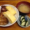 うなぎ 今丁 - 料理写真: