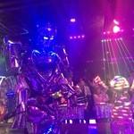 50057960 - ロボットらしいロボット