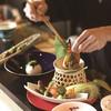 美濃焼和食割烹 二代目 浪花 - 料理写真: