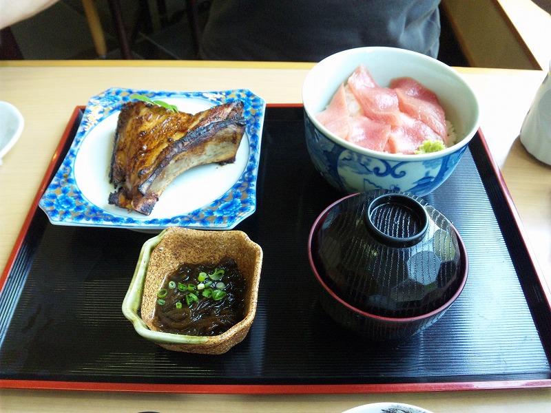 寿司実 本店