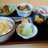 てんてん亭 - 料理写真: