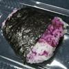 サンドショップシバタ - 料理写真:ゆかり