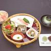 すし・魚料理 大和 - メイン写真:
