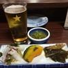 太郎 やきとり店 - 料理写真: