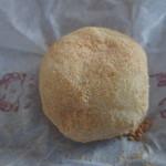 50066016 - 岩戸餅
