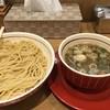 麺処 えぐち - 料理写真: