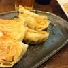 食麺酒処鉄ぺい - 料理写真:手作り餃子♪