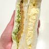 ピーナッツバター - 料理写真: