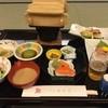 ホテルおかだ - 料理写真: