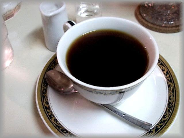 画廊喫茶ミロ