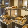 パンとエスプレッソと - 料理写真:たくさんの種類のパンをご用意しております