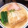 拉麺 阿吽 - 料理写真: