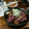 マル陽 - 料理写真: