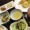 嘉乃 - 料理写真:ランチ定食^_^