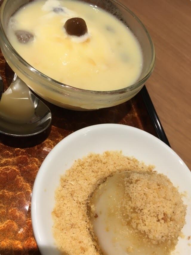 中国料理 桃李蹊 上志段味店
