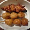 コバヤシ - 料理写真: