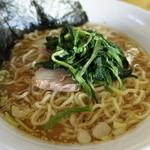 大黒家製麺 -