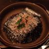 フーケ - 料理写真:竹中オイルサーディン