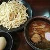 麺屋なか丸 - 料理写真: