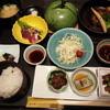 日本料理 大乃や - 料理写真: