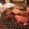 焼肉の店一 - 料理写真: