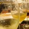 スペイン料理 3BEBES - ドリンク写真:2016.4 シェリー酒飲み比べ