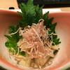 まえ田 - 料理写真: