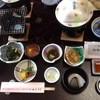 美湾荘 - 料理写真:朝食