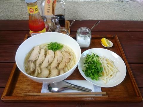 アジア食堂 みのり屋